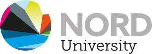 NORD - logo