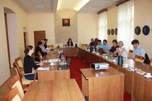 2015-05-11-Opening-conference----foto-01-small