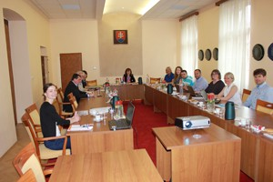 2015-05-11-Opening-conference----foto-02-small